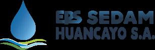 EPS SEDAM HUANCAYO – Empresa prestadora de Servicios
